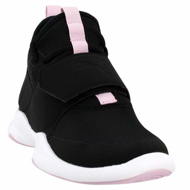 ebay womens trainers size 7