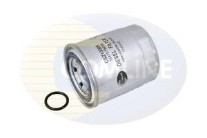 Comline-Filtro-De-Combustible-CSZ13009-Totalmente-Nuevo-Original