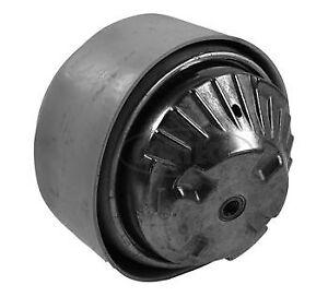 Sospensione-Motore-CORTECO-80001904-MERCEDES