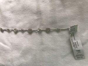 Clear-Crystal-Flex-Bracelet-By-Carolee
