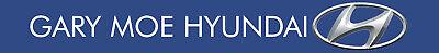 Gary Moe Hyundai