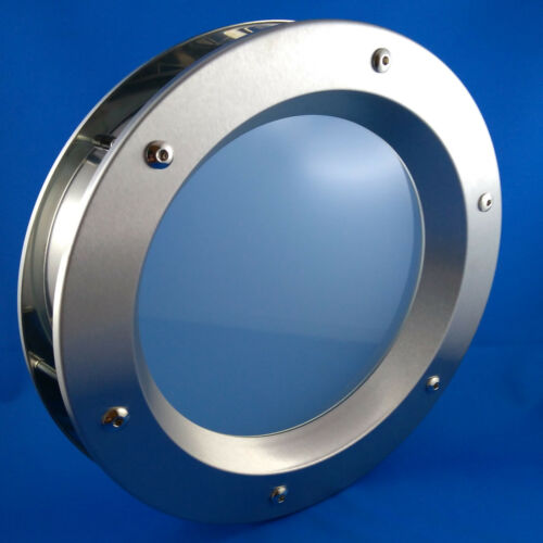 BULL/'S EYE FOR DOORS phi 350 mm WONDERFUL PORTHOLE