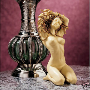 Nude greek erotica — img 11