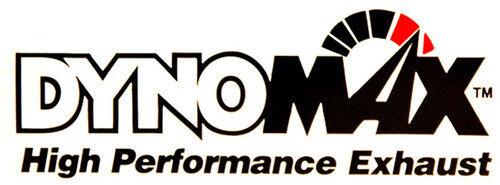 Dynomax 36434 Hardware Clamp Band