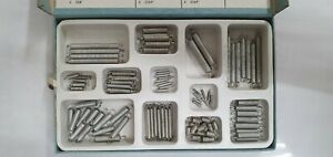 301-10-LS-Light-Extension-Springs-Approx-120-Springs