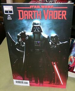 Darth-Vader-1-Comic-Book-NM-Current-Edition