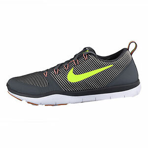 NIKE FREE TRAIN VERSATILITY 833258806 LIFESTYLE SCARPE JOGGING sneakers