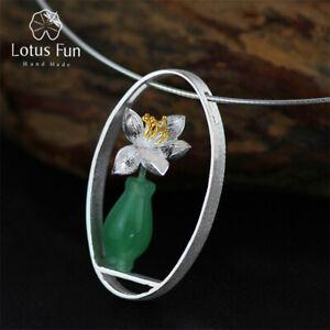 Exquisite Echt 925 Silber Schmuck Oval Natürliche Achat Ohrstecker für Frauen