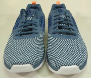 09a18bfd83b Reebok Women s Running Sneakers CN5681 1Y3001 Blue Color   Free ...