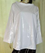 pulli pullover Fledermaus bat adult neu XL pvc plastic NEU Diargh