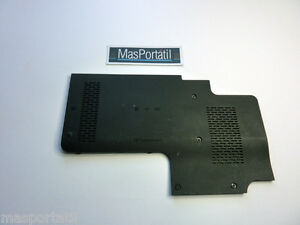 TAPA-MEMORIA-RAM-RAM-COVER-HP-PAVILION-DV7-3000-DV7-2000-SERIES-P-N-518918-001