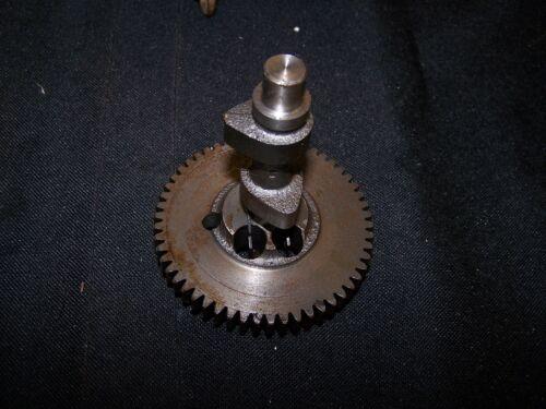 NEW GENUINE 555532 BRIGGS /& STRATTON 5-5.5 hp  INTEK ANIMAL CAMSHAFT