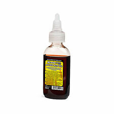 HPI Racing Engine After Run Oil (50ml) for Nitro RS4 Evo 3 +
