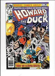 Howard-The-Duck-4-July-1976
