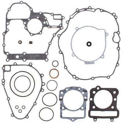 49 T Rear Sprocket Suzuki 85-08 LT160//LTF160//LT230//LTZ400 Quadrunner//Quadsport