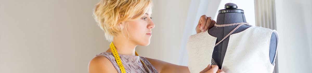 Shop Event Mannequins Starting at $39 Save on best-selling models.