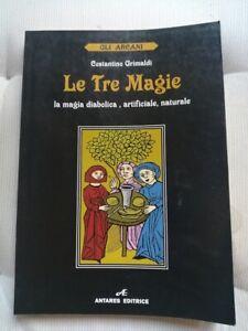 LE-TRE-MAGIE-La-Magia-Diabolica-Artificiale-Naturale-GLI-ARCANI