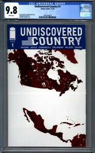 Undiscovered-Country-1-Image-Comics-Sold-Out-1st-Print-CGC-9-8