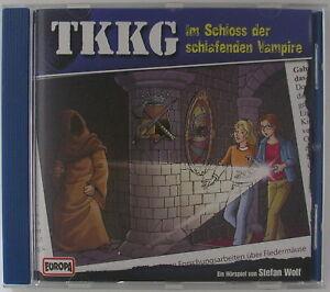 TKKG-CD-Folge-117-Im-Schloss-der-schlafenden-Vampire-Neuauflage-2010-Z-1-2