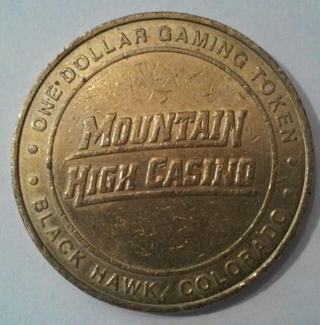 mountian high casino