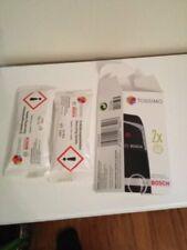 4x18g Ersetzt 311578 4x Bosch Tassimo Entkalkungstabletten TCZ6004-00311530