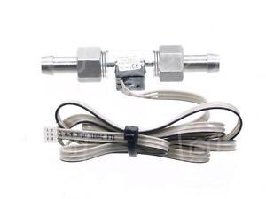 Rational-Sensore-per-Trivalenti-Scc202-Scc201-Scc61-Scc101