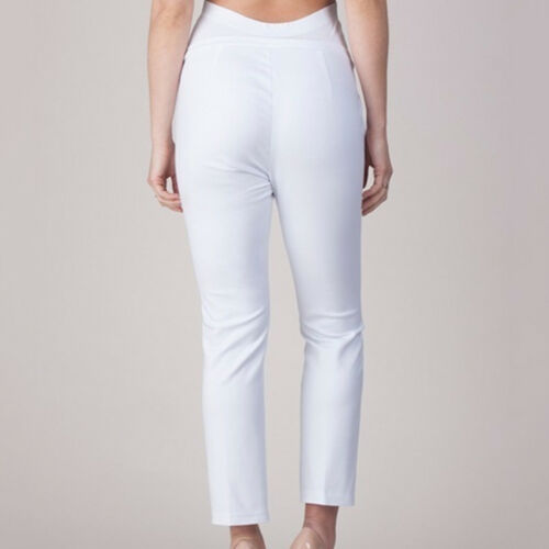 Maternity Pregnant Women Pants//Trousers Leggings Full Length Pants ONE