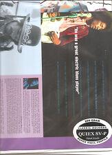 "Jimi Hendrix ""Blues"" 200 Gram QUIEX SV-P Classic Recors VINILE 2lp"