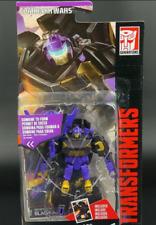 Hasbro Transformers Generations Beachcomber IDW commander level G Series Figure