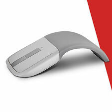 Genuine Microsoft Arc Touch Bluetooth Wireless Mouse Mice / Bluetooth 4.0