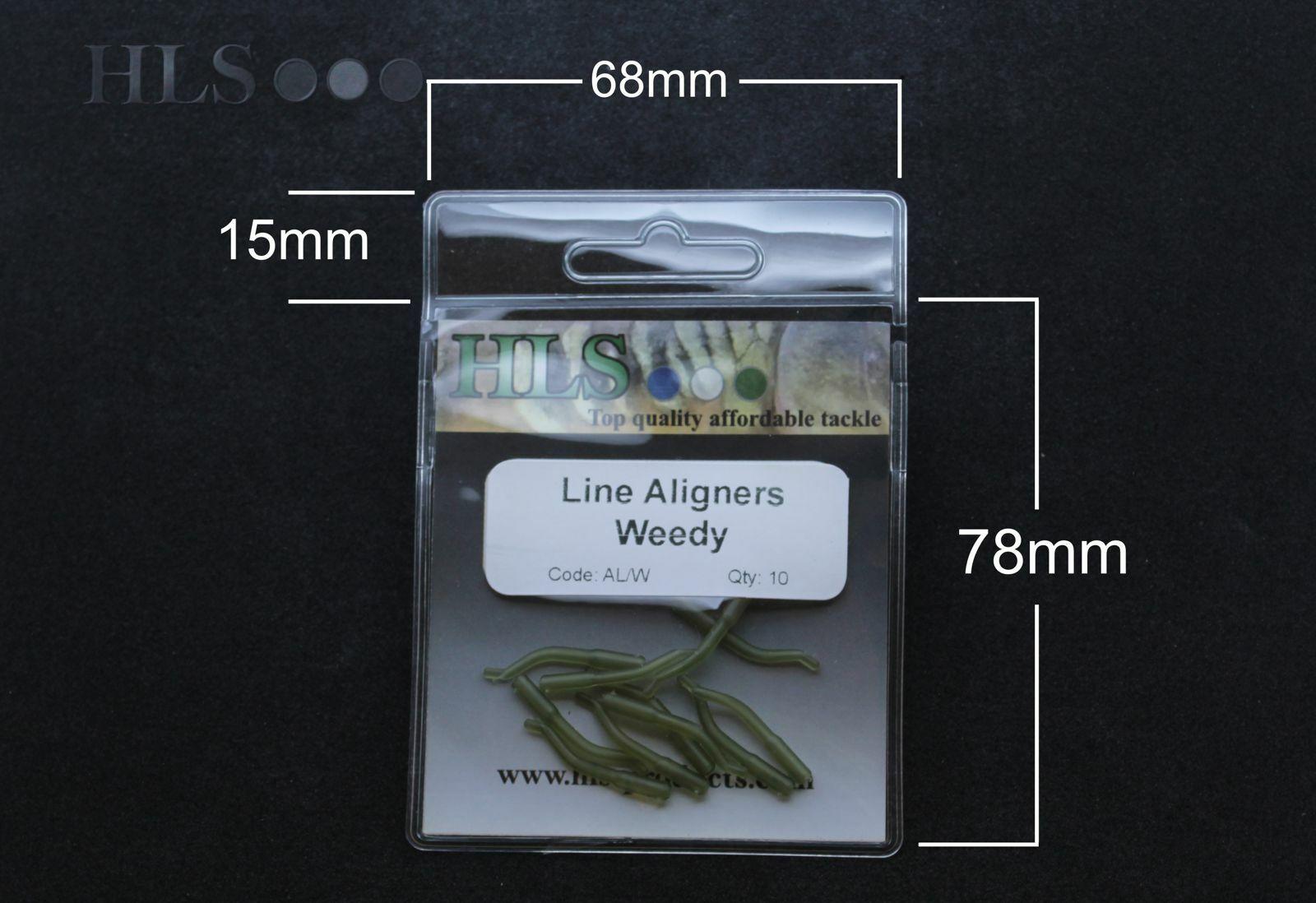 Clear PVC Header bag Euroslot Fishing tackle shop display Heavy duty