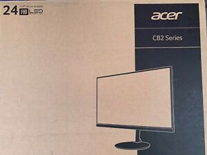 Acer-CB242Y-bir-24-034-FHD-Monitor-UM-QB2AA-001