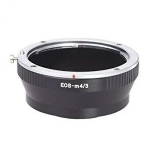 EOS-M4-3-Adapter-Mount-Ring-Canon-EF-EOS-mount-Lens-to-Olympus-Panasonic