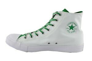 Converse-All-Star-Chuck-verres-Hi-Mid-High-Sneaker-Chaussures-160465-C-taille-44