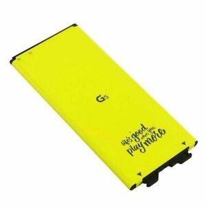 Battery-BL-42D1F-2800mAh-For-LG-G5-Models-H820-H830-H850-LS992-VS987-US992