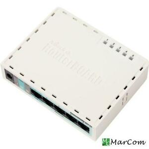 Routerboard-RB260gsp-MIKROTIK-firewall-nat-routing-passive-poe-max-1a-su-port