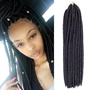 14-039-039-Senegalese-Synthetic-Faux-Locs-Hair-Extensions-Braiding-Hair-Dreadlocks