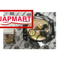 ISUZU-SHG541-1981-83-RELAY-VALVE-KIT-1066JMG2
