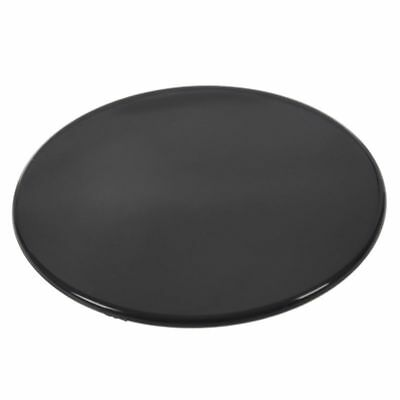 AP036 Arkon Adapter Plate 70mm Adhesive GPS Mounting Disc with 3M Adhesive