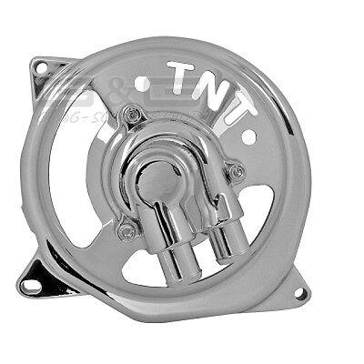 Wasserpumpendeckel TNT Cutted für Yamaha Aerox Jog RR MBK Nitro Mach G Italjet