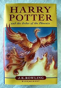harry potter 1st book pdf