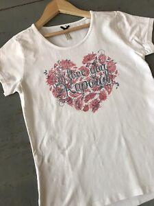 KAPORAL-16-ans-Tee-Shirt-ete-blanc-motif-avec-strass-fr