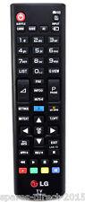 LG AKB73975757 Original Remote Control