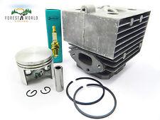 Cylinder & piston kit fits Stihl BR400, BR420, BR380, SR420, SR400 leaf blower