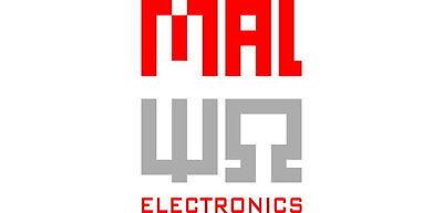 mal-electronics