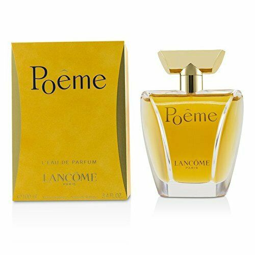 Poeme 100ml EDP Spray for Women by Lancome