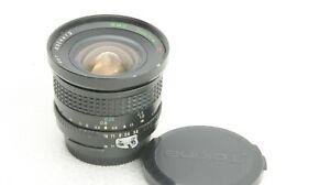 fur-Nikon-Tokina-17mm-f-3-5-RMC-AI-MF