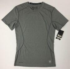 2e27bf1f5e064 item 3 Men s Nike Pro Combat Dri-Fit Base Layer FITTED Athletic Training  Shirt Size S -Men s Nike Pro Combat Dri-Fit Base Layer FITTED Athletic  Training ...