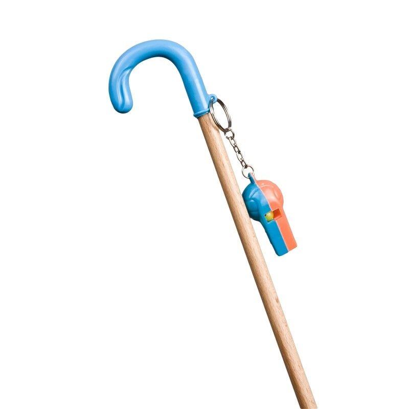 Enfants canne bâton bâton bâton pour enfants en différentes couleurs 16ffb1