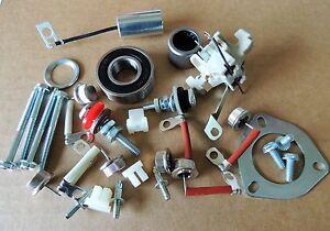 1965 corvair engine rebuild kit